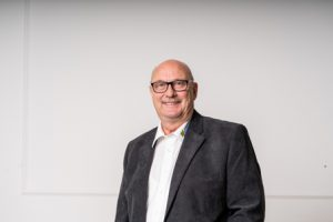Reinhard Barm Neuwagen Verkaufsberater