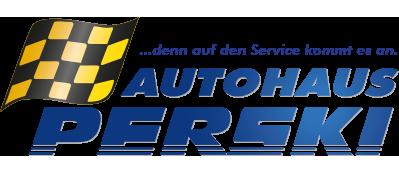 Autohaus Perski GmbH & Co. KG